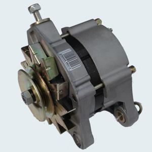 Генератор  2101.3701 (ВАЗ 2101-2103, ВАЗ 2106  и   их модификации)