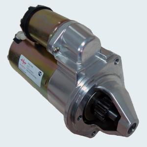 Стартер 9722.3708 (ВАЗ 2104-2107, ВАЗ 21213-21214, ВАЗ 2123 «Chevrolet-Niva» и их модификации)