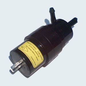 Электронасос омывателя стекол (ВАЗ 2105-2109 и их модификации)
