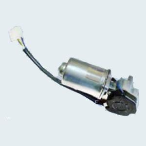Моторедуктор стеклоочистителя (Автомобили ВАЗ 2110 и их модификации)