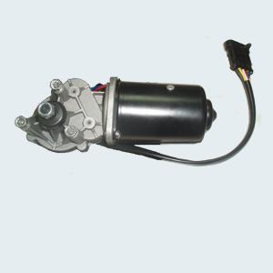 Моторедуктор стеклоочистителя «Priora» (Автомобили   семейства   ВАЗ 2170-2172  «Приора» и их модификации (привод стеклоочистителя 18.5215100))