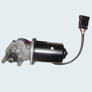Моторедуктор стеклоочистителя «Kalina» (Автомобили семейства ВАЗ 1117-1119 «Калина» и их модификации  (привод  стеклоочистителя  181.5215100))