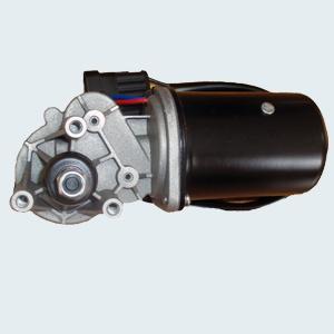 Моторедуктор стеклоочистителя «Chevrolet-Niva» (Автомобили семейства ВАЗ 2123 «Chevrolet-Niva»   и  их  модификации)
