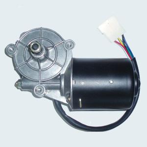 Моторедуктор стеклоочистителя 182.5215090 (Автомобили ВАЗ 2108, ВАЗ 2109 и их модификации)
