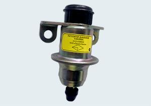 Фото №3 - регулятор давления топлива ВАЗ 2110