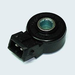 Датчик детонации 2112 – 3855020 (для автомобилей ВАЗ, ГАЗ с ЭСУД)