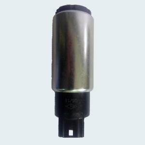 Топливный насос ТН 01.3705