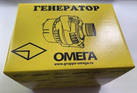 Новая упаковка для генераторов!